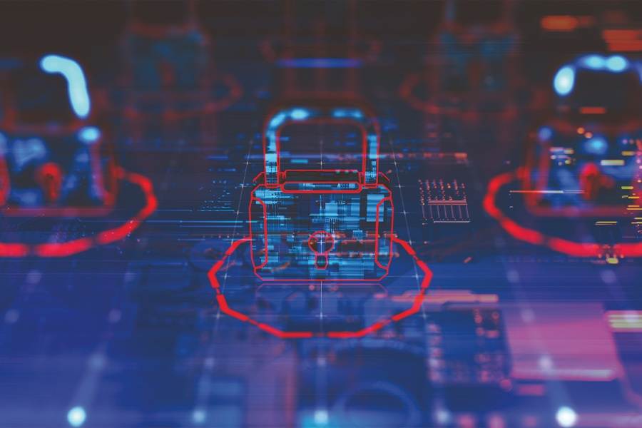 FPA launches a certificate program in cybersecurity
