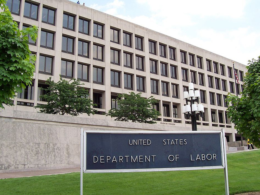 DOL issues key rule for pooled employer plans - InvestmentNews