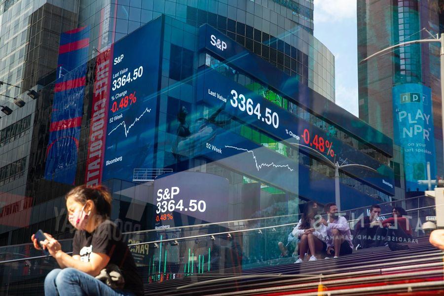 Tesla FOMO puts focus on direct indexing
