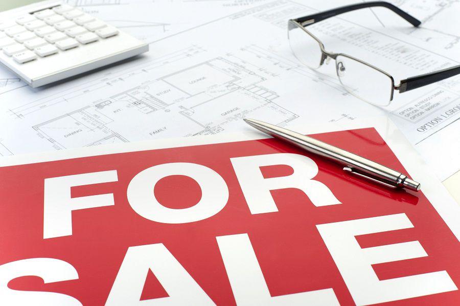 GPB sells top auto-dealership asset for $880 million