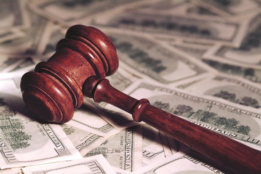 GPB lawsuits pile up against former broker