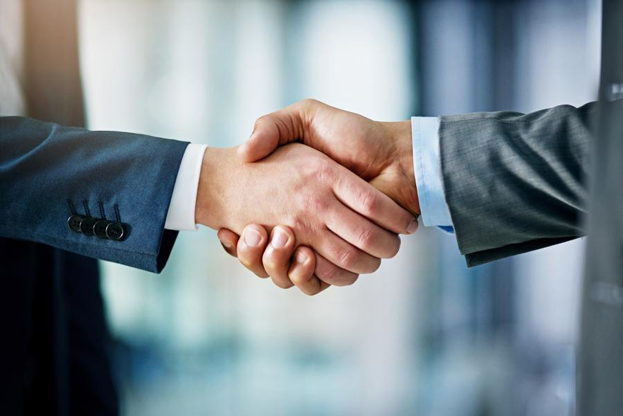 MAI Capital Management acquires $500 million RIA