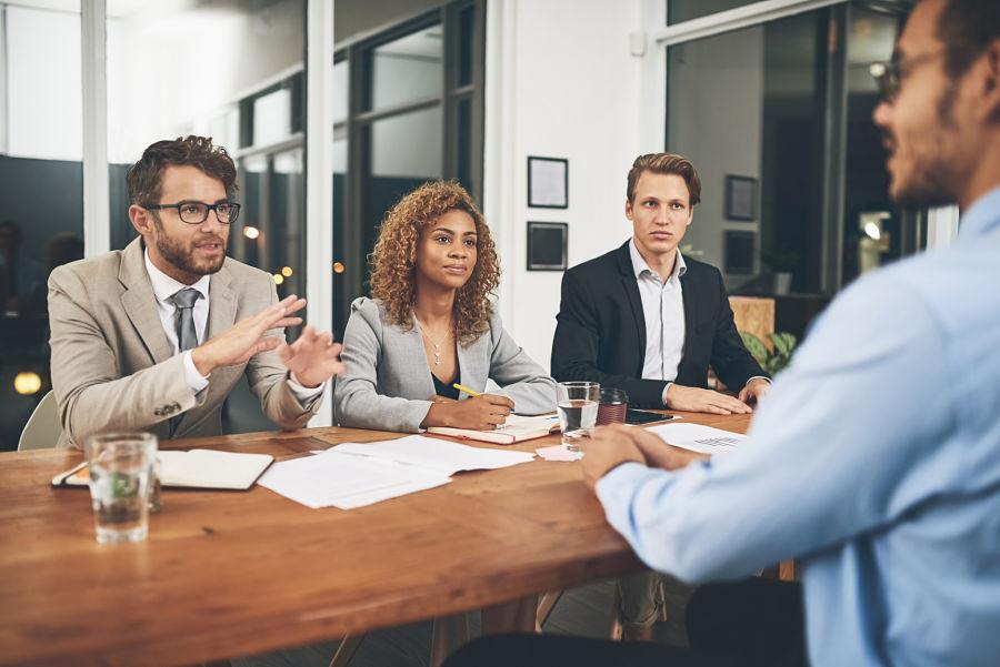 3-hires-that-help-RIA-firms-enter-the-elite