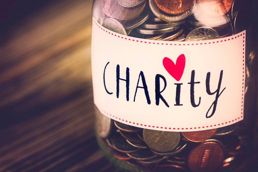 How charitable donations can replace the stretch IRA