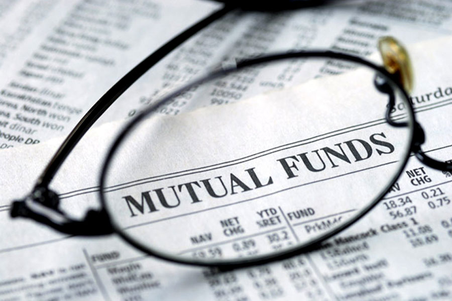$1.8 billion mutual fund halts redemptions over alleged fraud