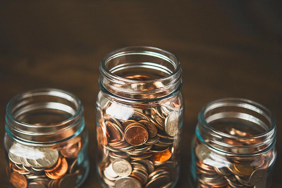 Savers snub taxable brokerage accounts, lack of advice is culprit: Report