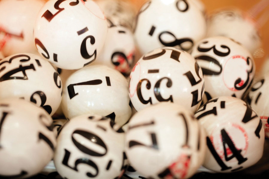 More money, more problems: What to do if your client wins Powerball