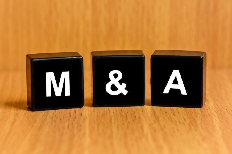 Mercer acquires $365 million Virginia RIA