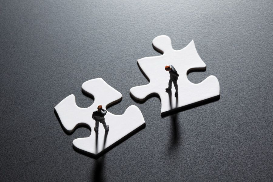 Private equity drives another record quarter for RIA M&A