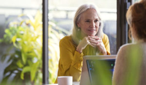 89% of women failed retirement literacy quiz: Study