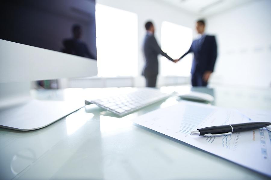 Focus Financial takes stake in $677 million Missouri RIA