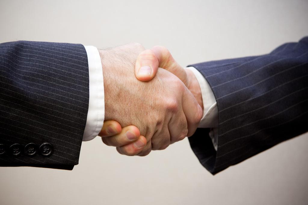Sammons Financial acquires $3 billion Ohio RIA
