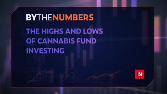 Cannabis investments soaring with Democrats at the helm
