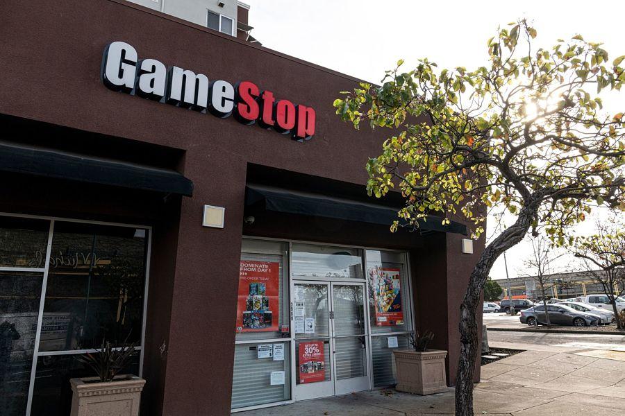 GameStop hearing underlines partisan divide on legislative action