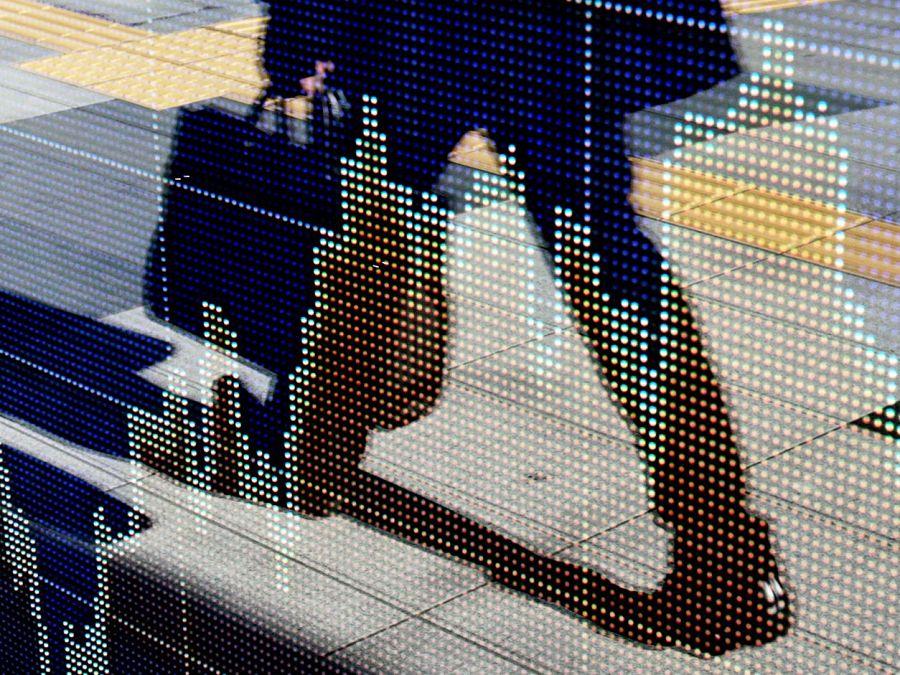 Adviser managing $315 million at Wells Fargo goes indie with LPL