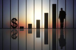 Demand for RIA talent drives compensation higher: Schwab