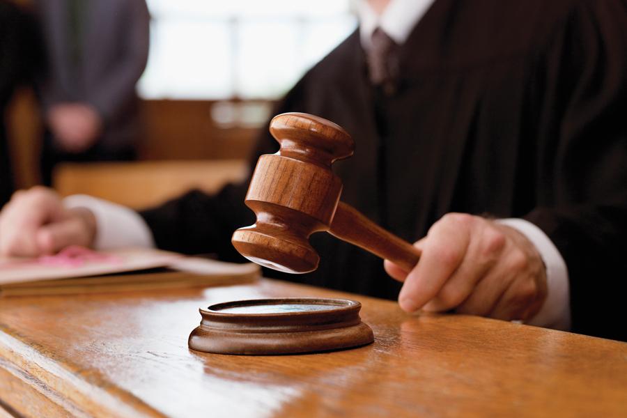SEC obtains judgment against $4 million Ponzi schemer