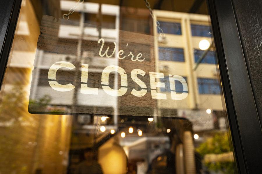 Principal shuts down RobustWealth for advisers