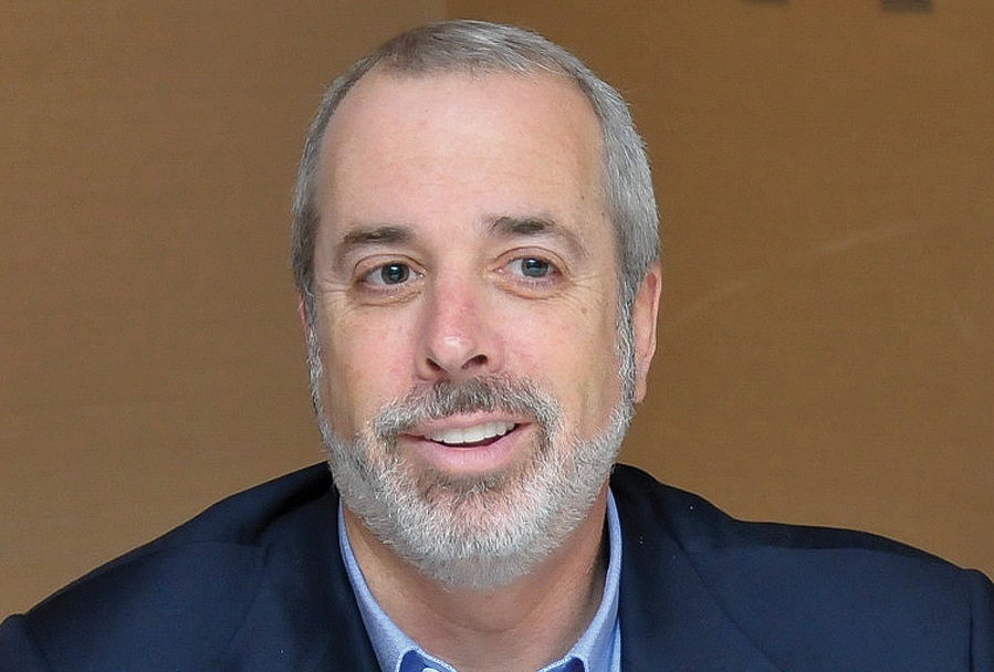 Ric Edelman stepping down from current role at Edelman Financial Engines