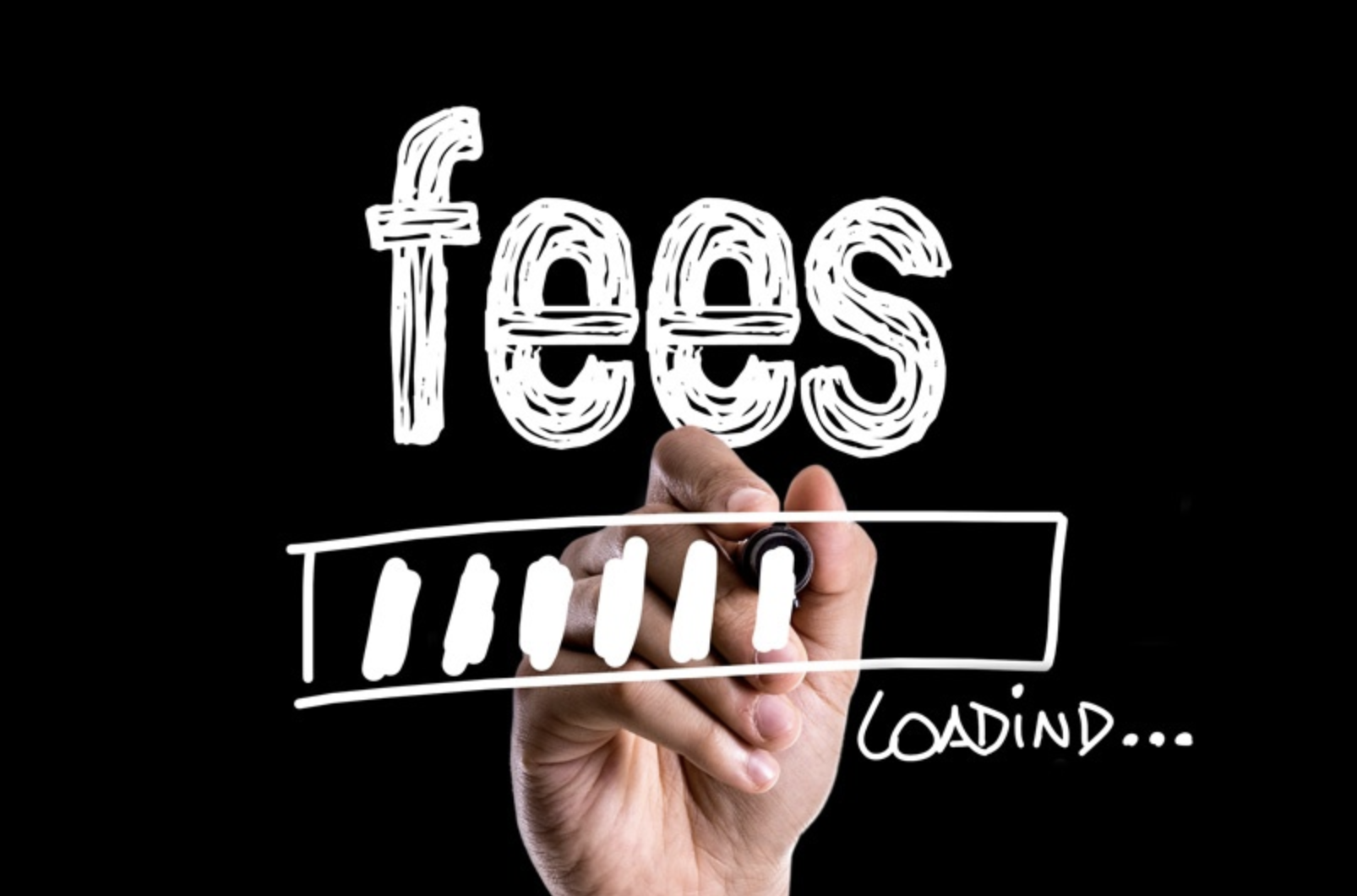 Rethinking advisory fees means figuring out value