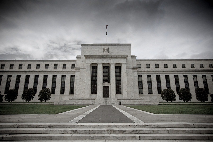 Should the Fed be buying into the digital currency craze?