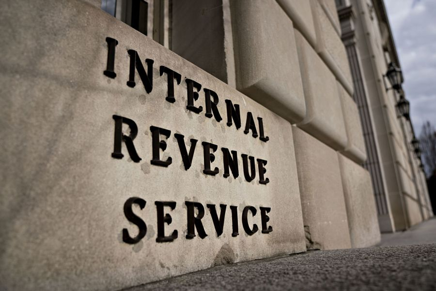IRS: SECURE Act's 10-year RMD rule is not what you thought