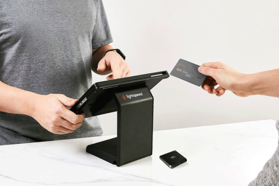 Why POS systems are a good investment