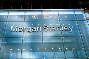 Morgan Stanley targets $10 trillion in AUM: Gorman