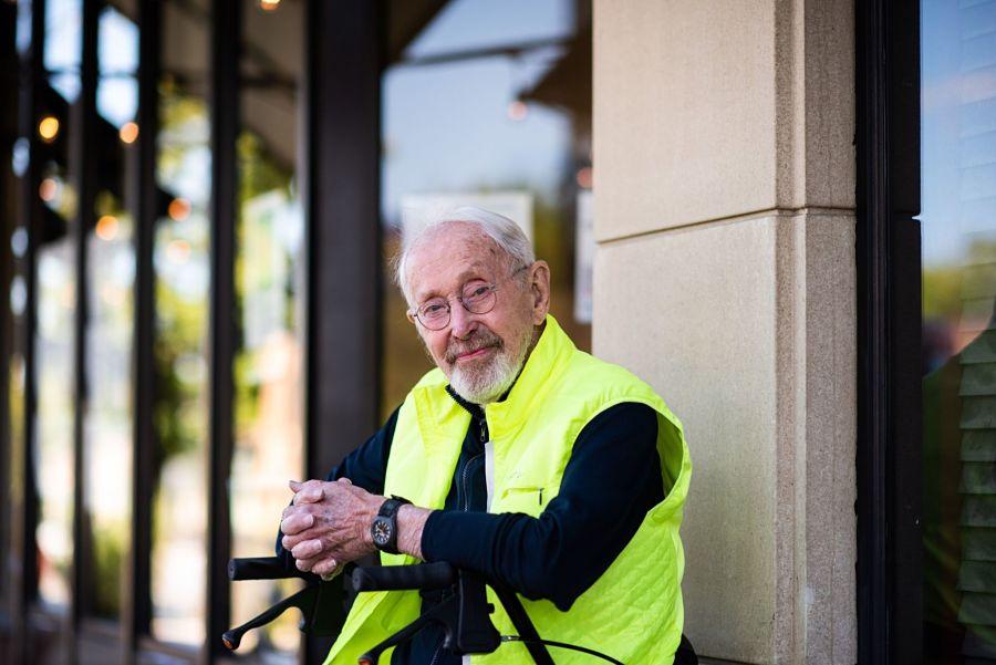 Retirement confidence resilient despite pandemic