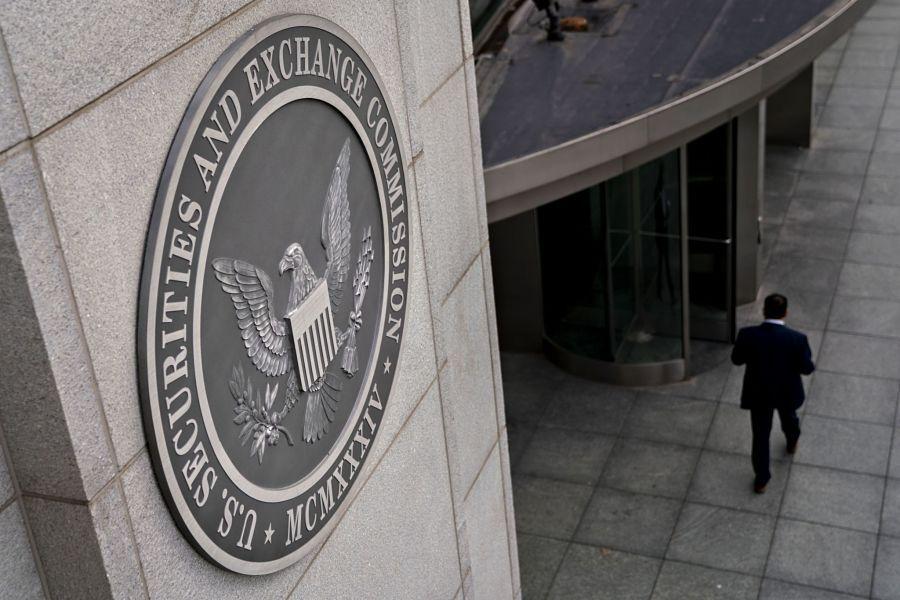 SEC will not assess merit of ESG investments: Peirce