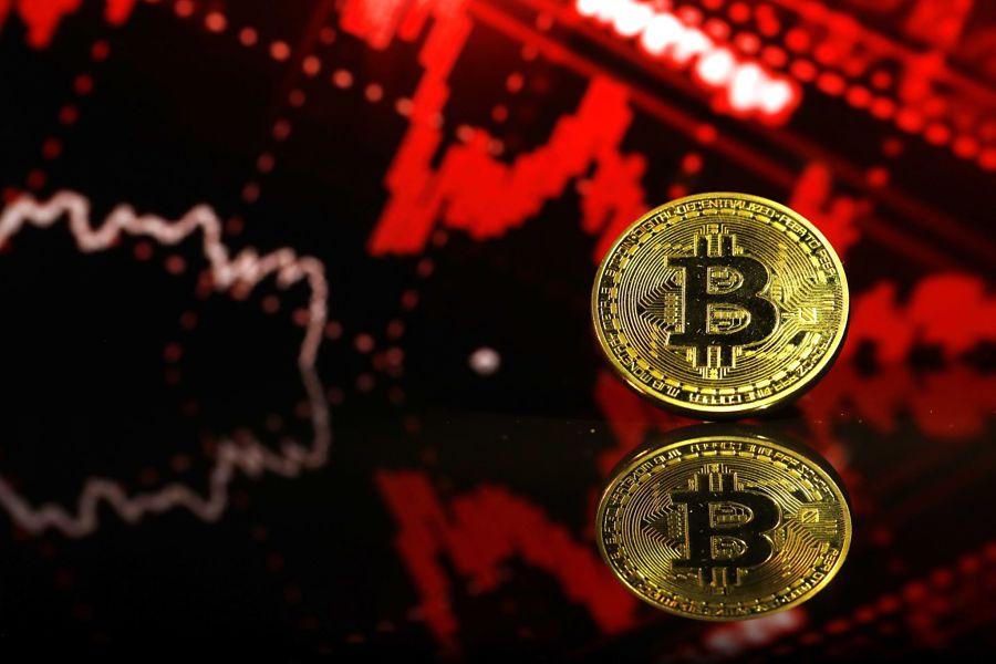 RIA Digital Assets Council launches certificate in blockchain, Bitcoin