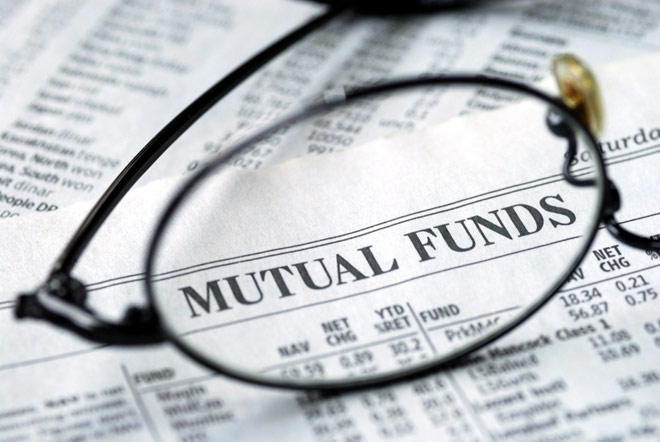 Fund manager finds way around capital gains distributions