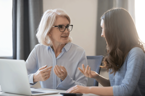 Women and Wealth: How Advisers Can Help Caregivers