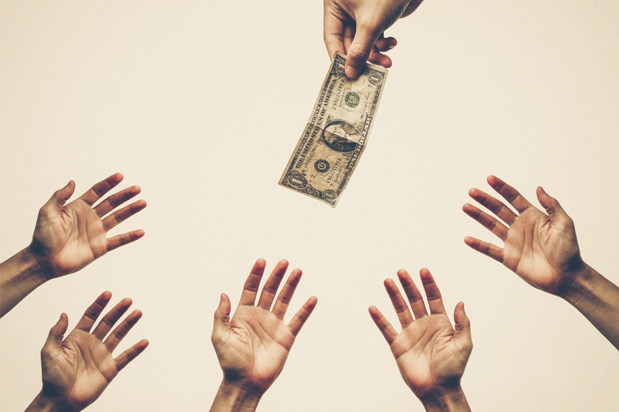 5 myths about using donor-advised funds for impact investing