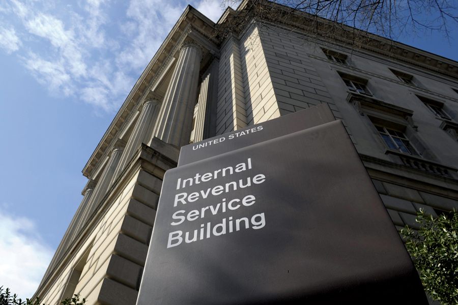 IRS clarifies the 10-year rule, but with added confusion