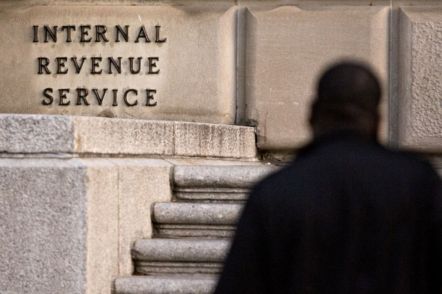 Another IRS update on the 10-year rule