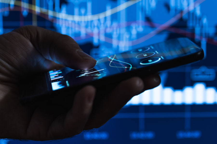 The latest in financial #AdviserTech — May 2021
