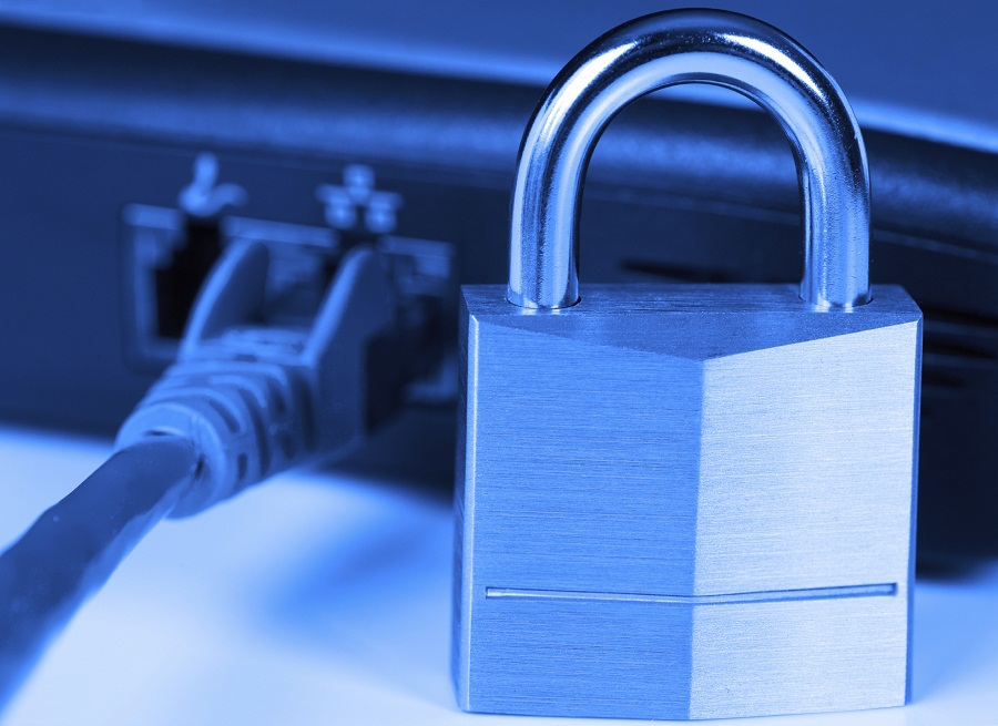 Data security concerns force the DC industry to cooperate