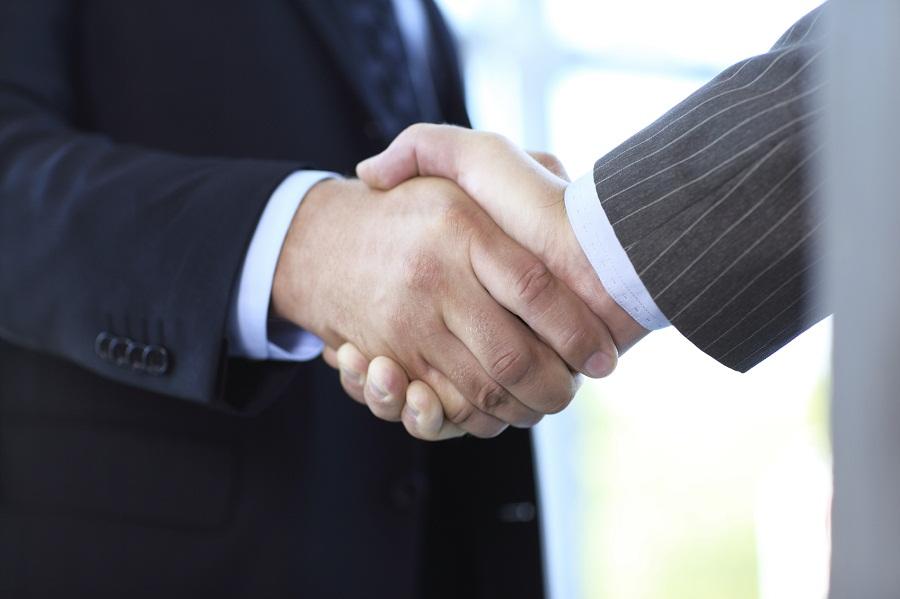 U.S. Capital Advisors acquires $1.4 billion RIA
