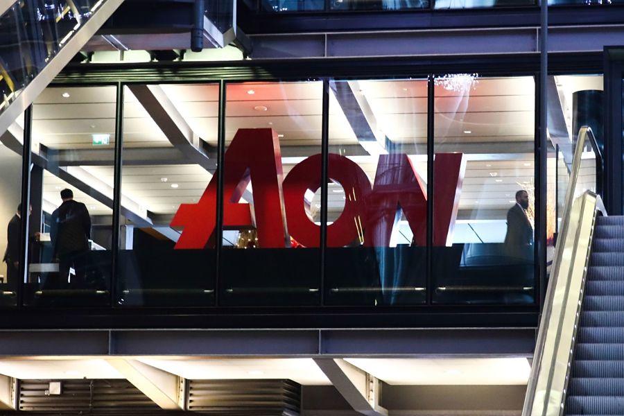 U.S. sues to block Aon's $30 billion Willis Towers deal