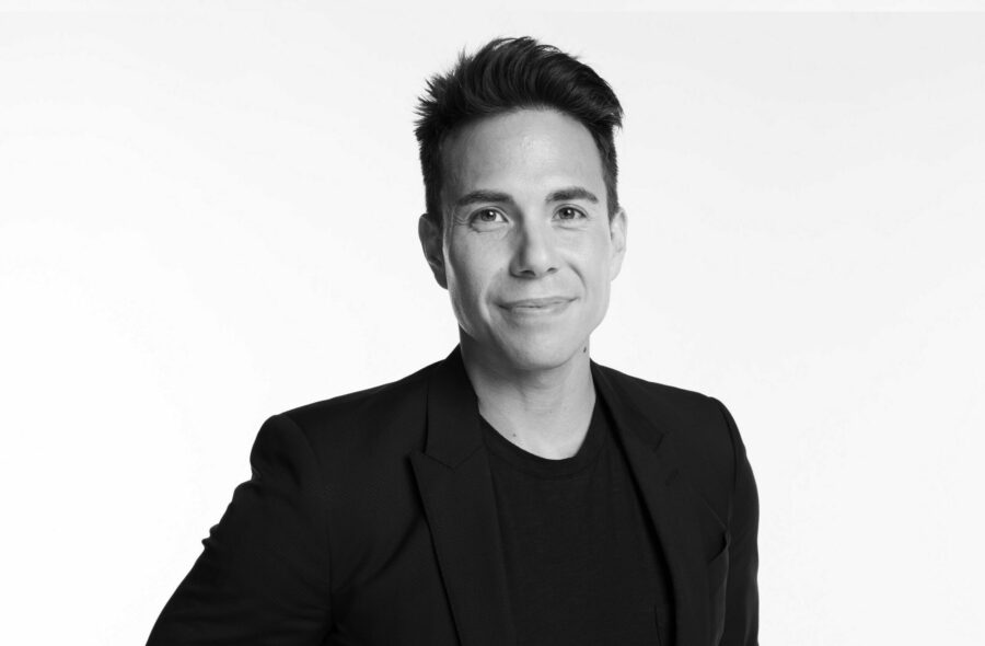 Olympian Apolo Ohno joins Personal Capital wellness campaign