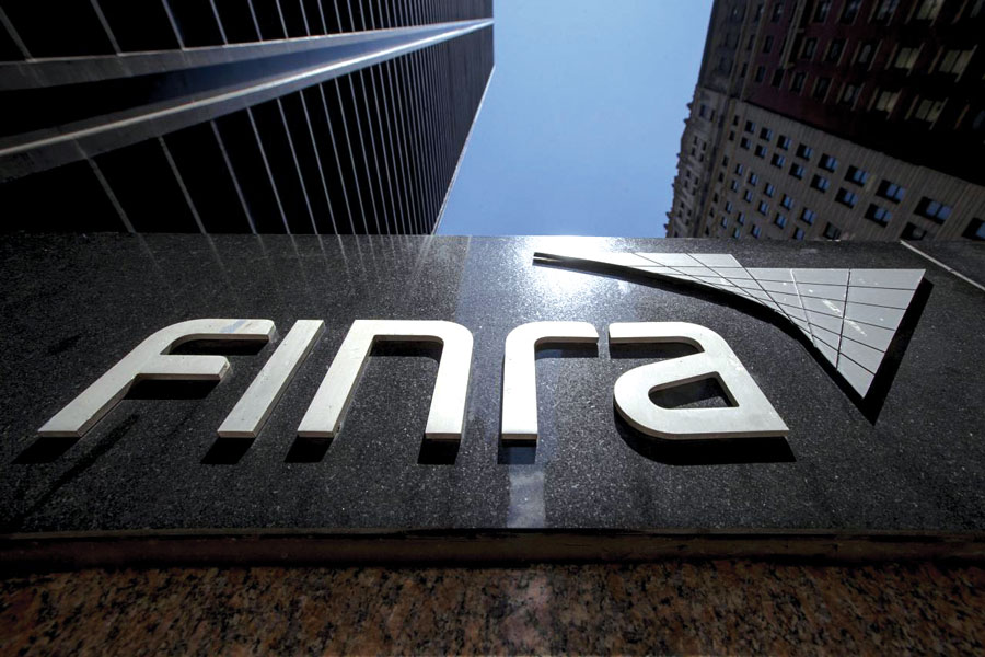 Finra proposes annual regulatory education