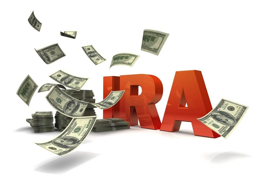 New York state advances auto IRA bill