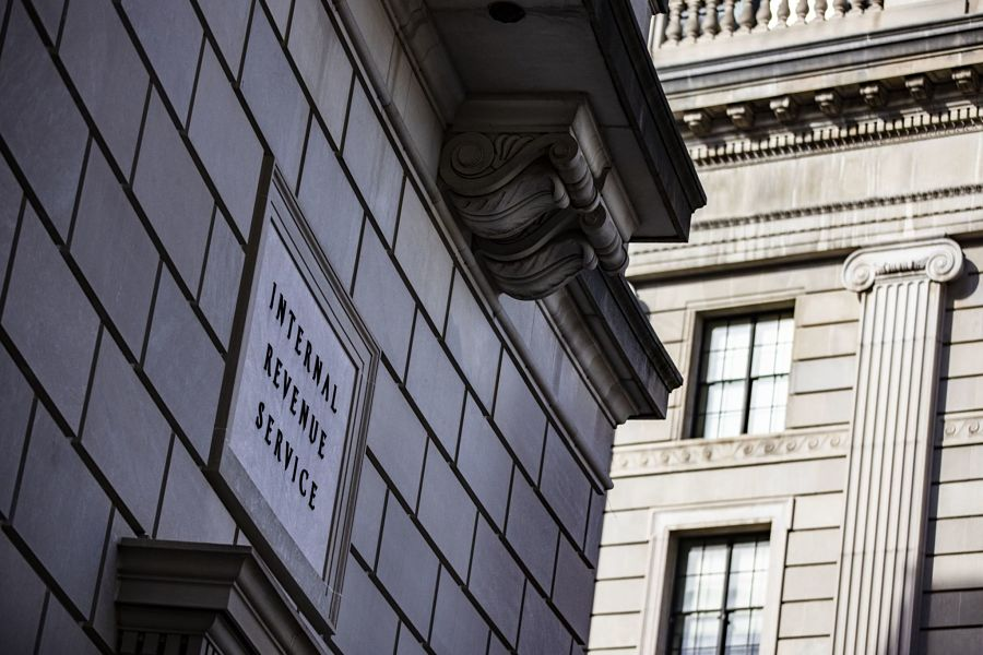 IRS says RMD rules are coming 'soon'