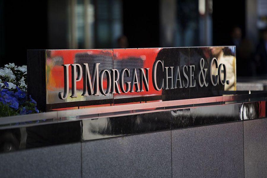 JPMorgan Chase to buy UK robo-adviser Nutmeg