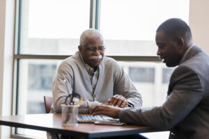 3 Social Security do-over options