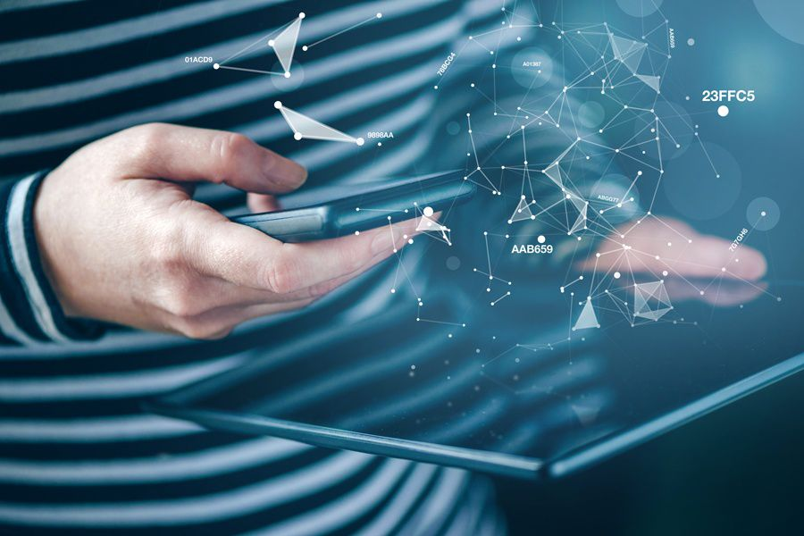 The latest in financial #AdviserTech — June 2021
