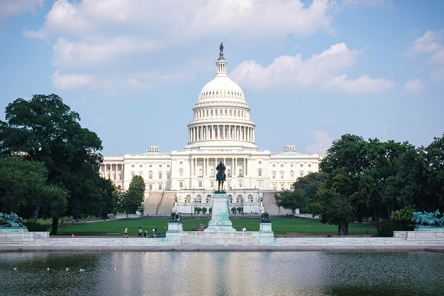 PRO Act opponents target new bill that could curtail independent advisers