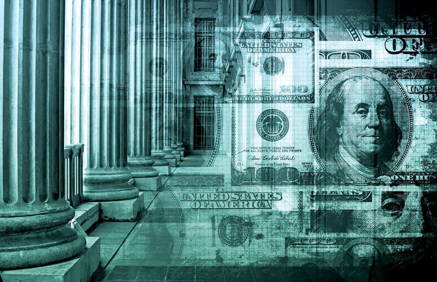 DOL seeks to define 'fiduciary'; SEC works on ESG disclosures - InvestmentNews
