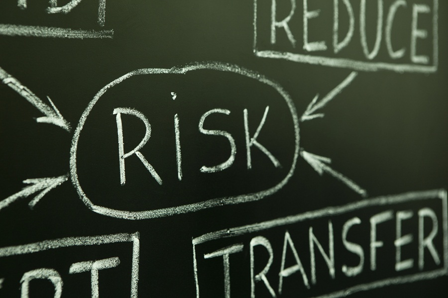 How to make risk management work for advisers
